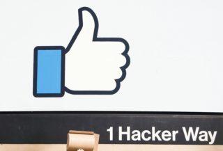 Facebookヤバイ 680万人の未投稿写真流出