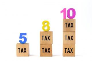 消費税反対5割超←いやもっと多いだろ 賛成してるやつ周りにいないよ?